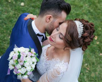 bodas hachedoso