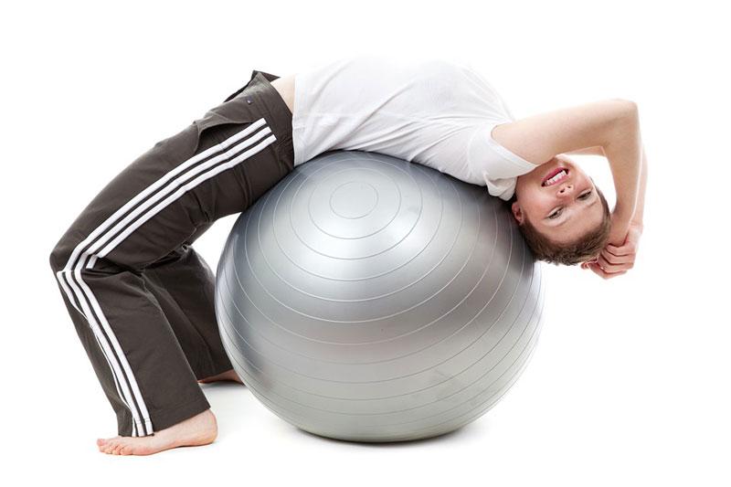 zona fitness hache2o