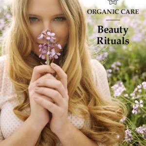 7 razones para elegir los tratamientos Organic Care
