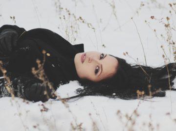 Trucos para lucir un pelo sano en invierno